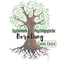 Sabine Kaiser Image Baum rund