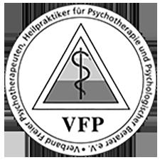 VFP-Logo